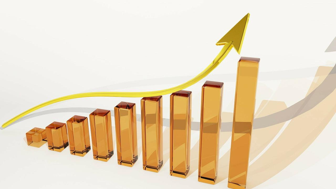 Mi volt 2015. legjobb befektetése?