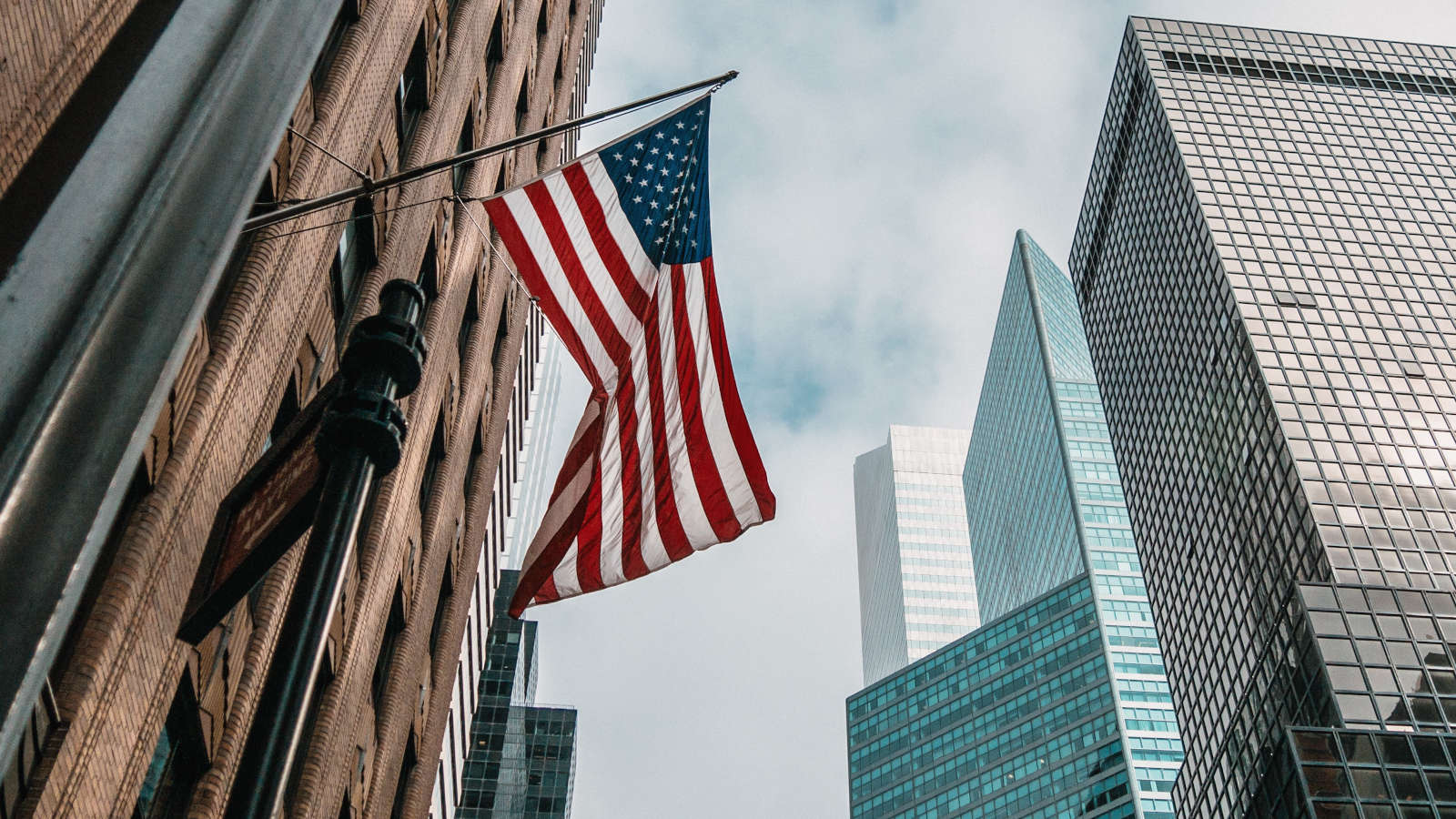 Milyen hatással lesz az amerikai elnökválasztás személyes pénzügyeinkre?