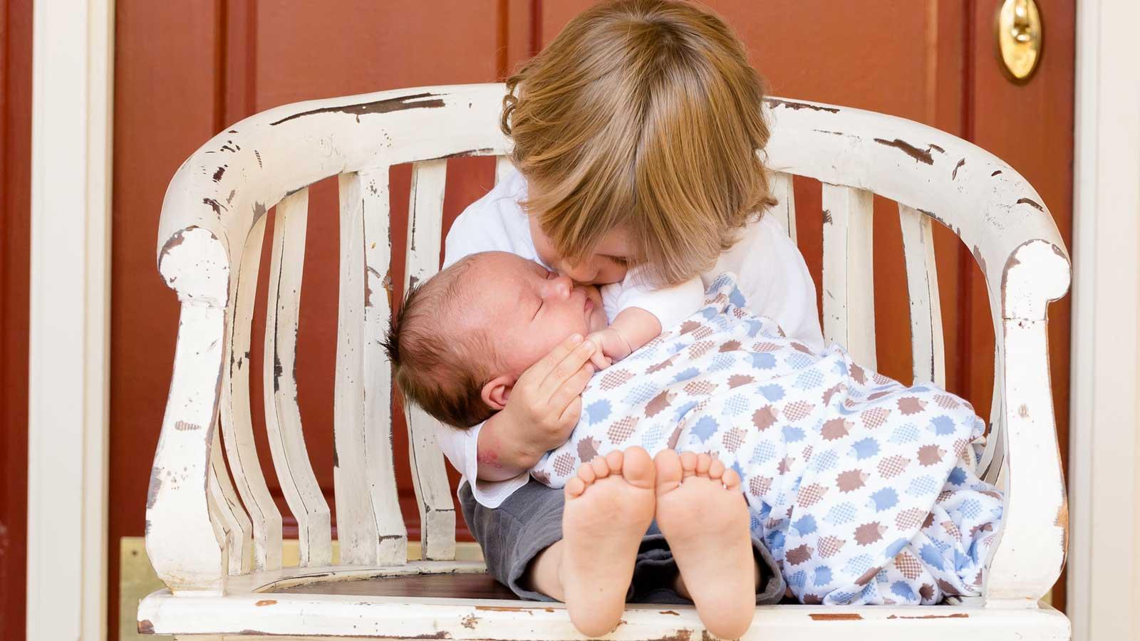Minden a babaváró támogatásról
