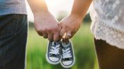 Két babaváró kölcsön története, avagy a tanácsadó szerepe és jelentősége