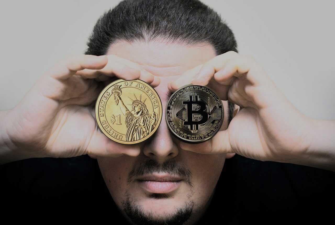 Kedves Y-os, NE tartsd a megtakarításod Bitcoin-ban!