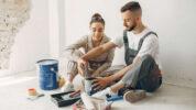 Otthonfelújítási hitel állami támogatással