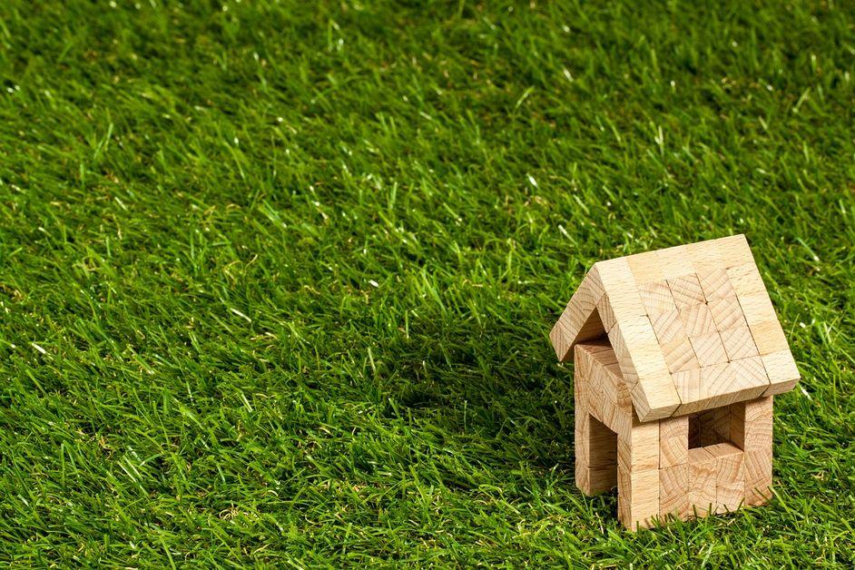 Felmérés ingatlanközvetítőkről