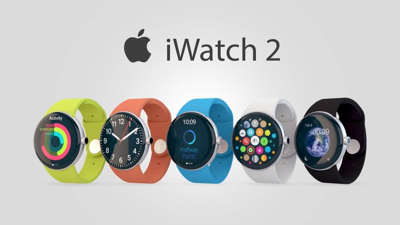 Így kaphatsz Apple okosórát az egészségbiztosítódtól