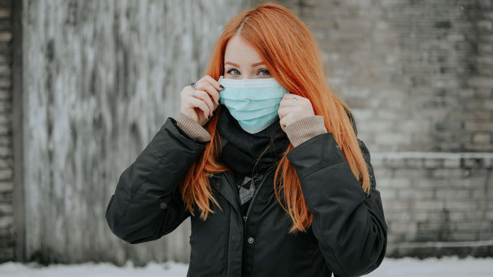 Ezt a 9 pénzügyi döntést hozd meg koronavírus idején, hogy átvészeld a krízist