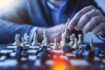 7 tévhit és hamis információ a hiteltörlesztési moratóriumról