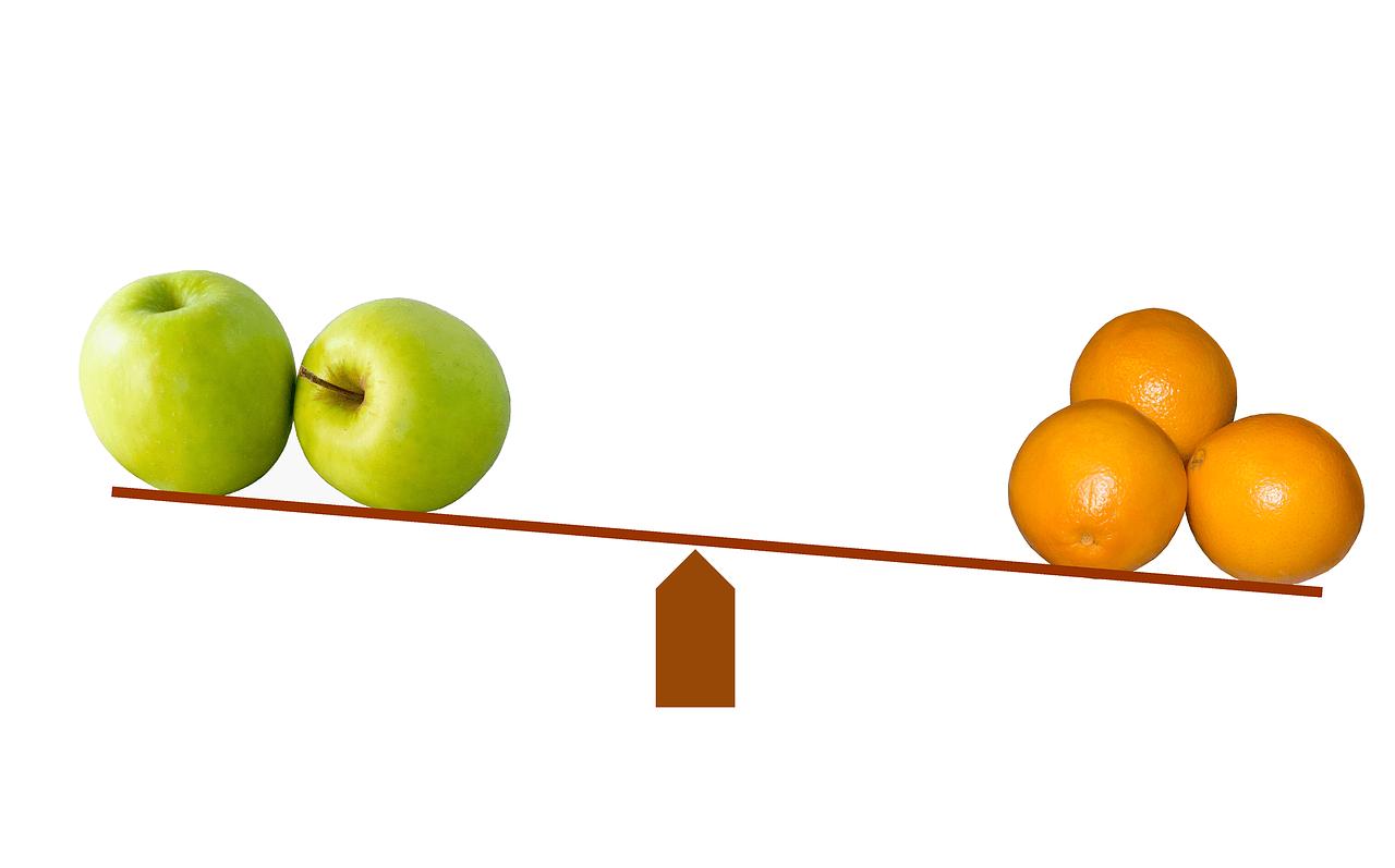 TKM összehasonlító alkalmazás