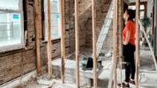 Otthonfelújítási támogatás – GYIK