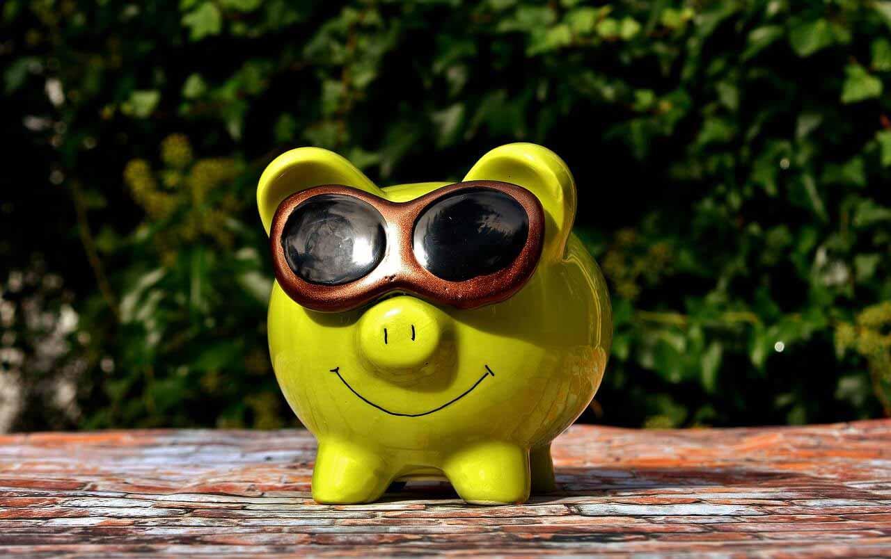 A hitelek rejtett költsége, amit a THM sem mutat meg